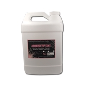 VIP Airbrush Top Coat - 1 gal