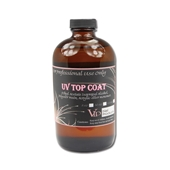 VIP UV Top Coat (8.oz)