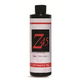 Z45 Fast Dry Top Coat (8oz)