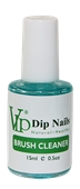 VIP DIP BRUSH CLEANER
