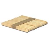 Wax Stick (Medium)