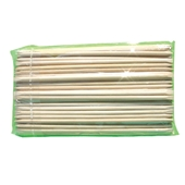 Wood Stick (100pcs)