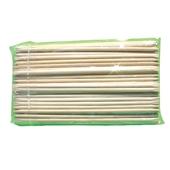 Wood Stick (100pcs)