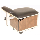 Foot Care Stool